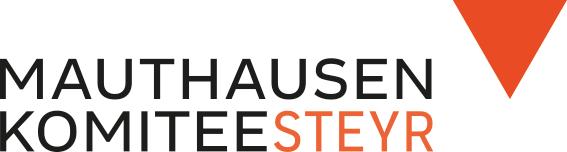 Mauthausen Komitee Steyr